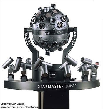 starmaster de zeiss